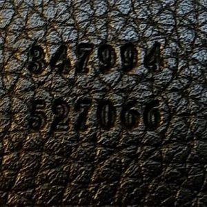 Gucci Bags - Gucci Soho Disco
